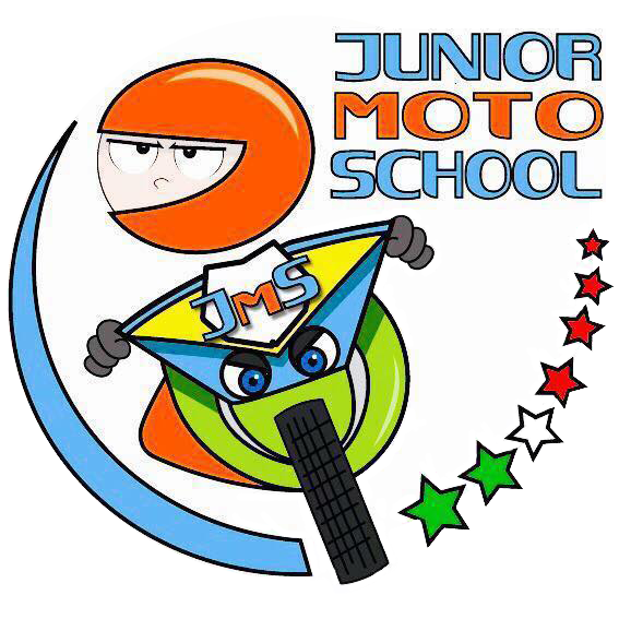 Junior Moto School